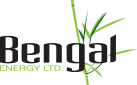 Bengal Energy Ltd. company