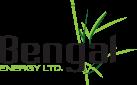 Bengal Energy